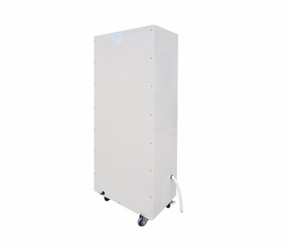 Explosion-proof Dehumidifier
