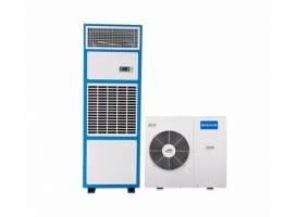 COOLING DEHUMIDIFIER